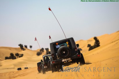 jeepdriving7