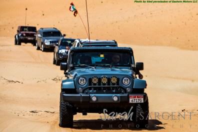 jeepdriving9