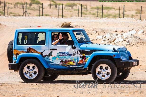 jeepmarshals4