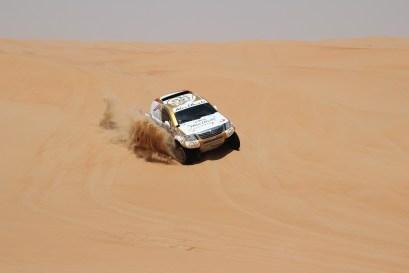 #212 Khalid Al Qassimi