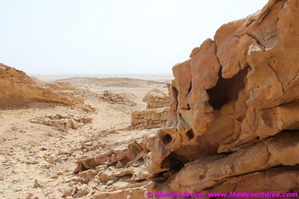 Jebel hafeet05