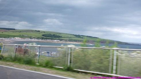 drivinginscotland09