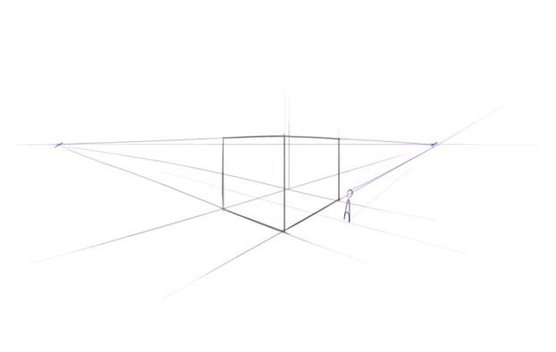 perspective-far