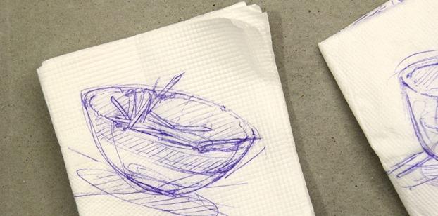 sketch-n2-365keepsketchingchallenge-choutac-chung