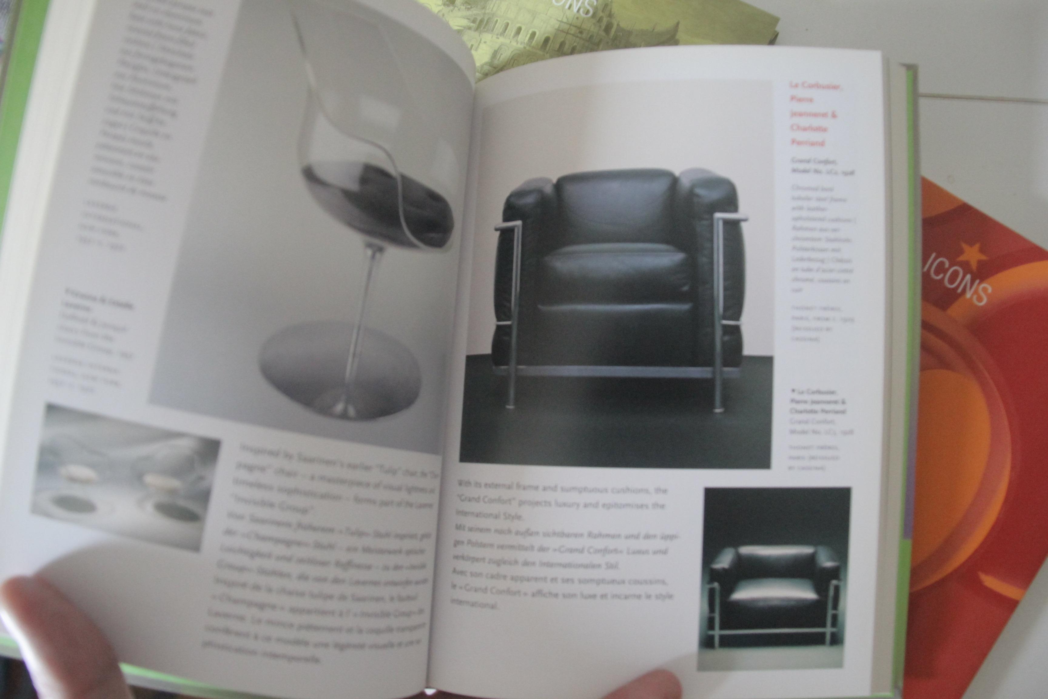 chairs-taschen