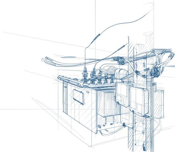 electrecity-the-design-sketchbook6