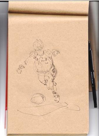 football-saigon-a-choutac-chung_thumb[4]