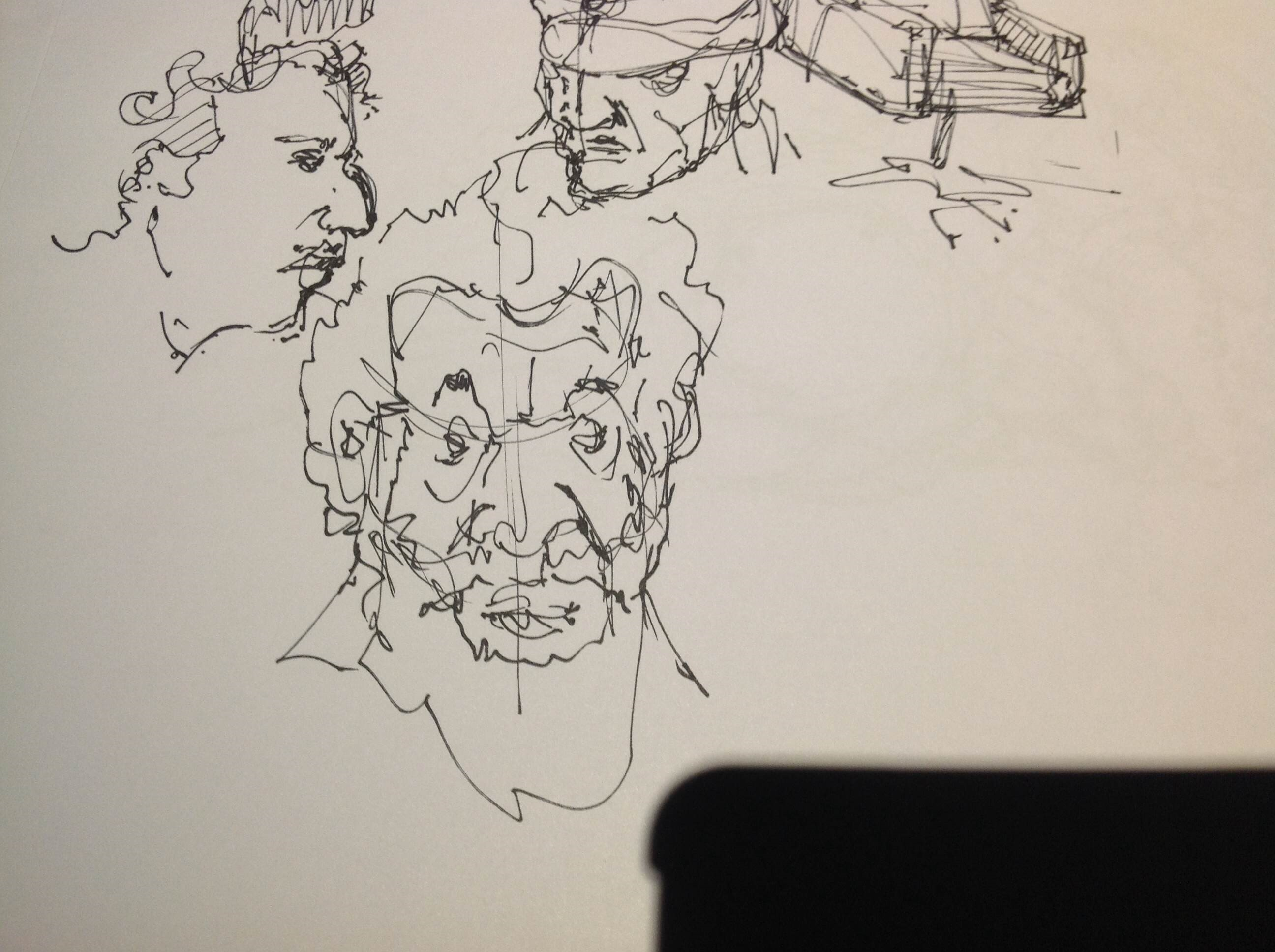 in-the-plane-to-singapore-thebudapesthotel-theDesignSketchbook7[2]