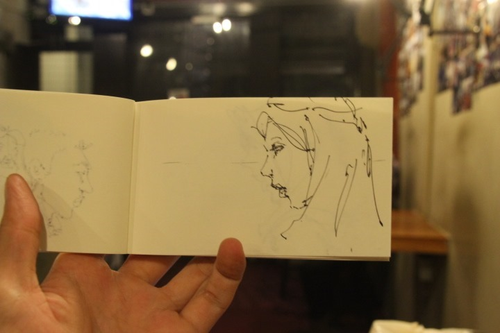 penang-deepavali-theDesignSketchbook-1
