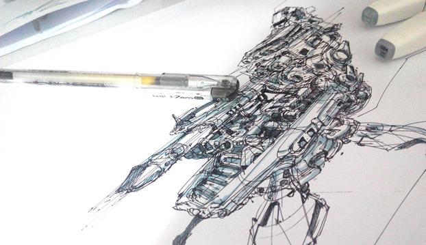 concept-art-engine-the-Design-Sketchbook-feature