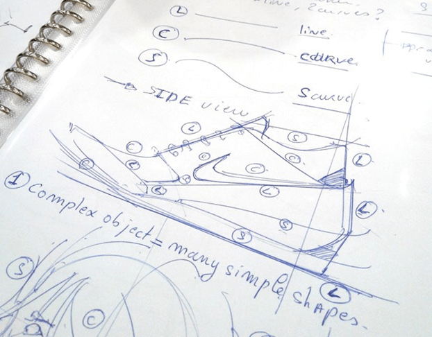 how-to-draw-c-cuvres-the-design-sketchbook-id-design-sketching-a