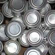 tin-cans-622683_640