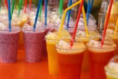 sugar-sweetened-drinks-fatty-liver