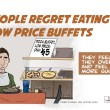 dec-21-buffet-guilt