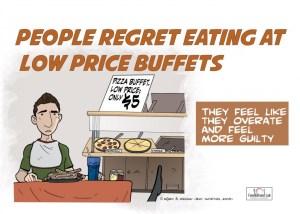 dec-21-buffet-guilt