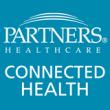 Socios conexión salud