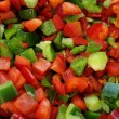 Fresh Vegetables Recalled