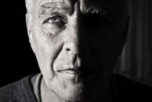 Diabetic Retinopathy - Global Statistics for Vision Loss