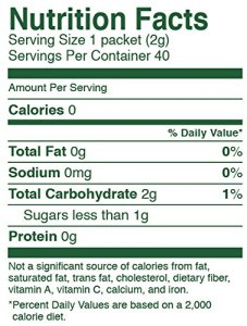 nature-sweet-nutritional-info