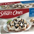 Weight Watchers Smart Ones Pacakge - Recall Alert