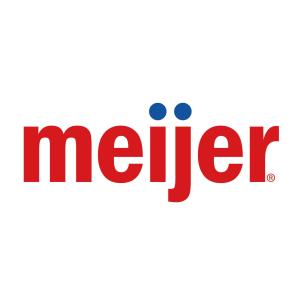 梅杰徽标 - 梅杰扩展奶酪召回,包括明斯特