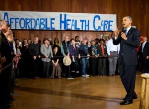 En vertu de l'ACA, Améliorations importantes en soins médicaux, Santé pour adultes à faible revenu