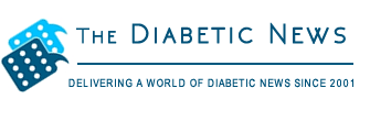 The Diabetic News