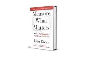 bookreview-measurewhatmatters