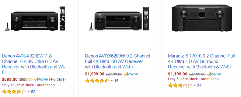 awesome_deals