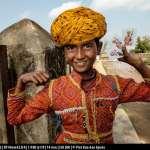 20140227_Rajasthan2014_9744-2