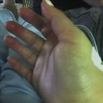 Random image: Fixing-wrist-pain-Mark-DeRosa-photo
