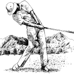 Random image: preventing golf injuries photo
