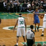 Random image: How-to-treat-a-dislocated-elbow-Rajon-Rondo-photo