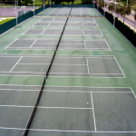 Random image: Why-do-Americans-suck-at-tennis-now-photo
