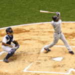 Random image: how-is-your-back-used-in-a-baseball-swing-hanley-ramirez-photo
