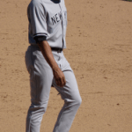 Random image: how-to-treat-soreness-in-triceps-mariano-rivera-photo
