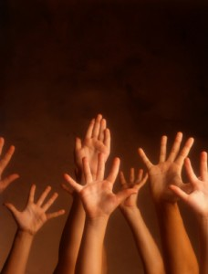 raised-hands-228x300
