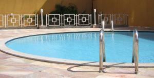 424289_pool_blue_water__piscina_redonda_gua_azul