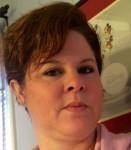 Jill L. * NDM 117
