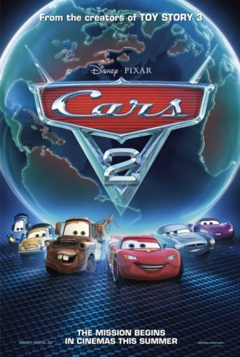 cars-2-poster1