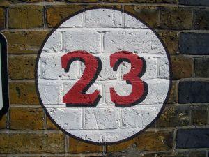 202152_23