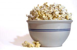 412384_bowl_of_popcorn