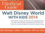 WDW-Kids-Cover-Image-HI-RES