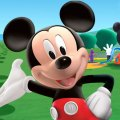 mickey mouse clubhouse MMCH
