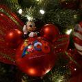 2008 Mickey