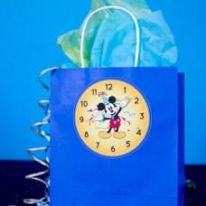 Disney-Mickey-New-Years-Eve-Count-Down-Bag-Printable-photo-420x420-fs-IMG_18912