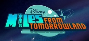 Miles_From_Tomorrowland_logo