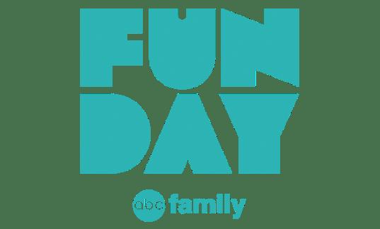 ABCFamily_FUNDAY_Logo_Color