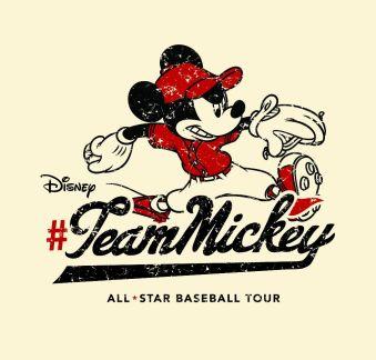 Team Mickey AllStar FINAL_dt2