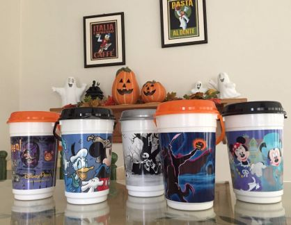 2015 Disney Halloween Popcorn Buckets - Don H (1)